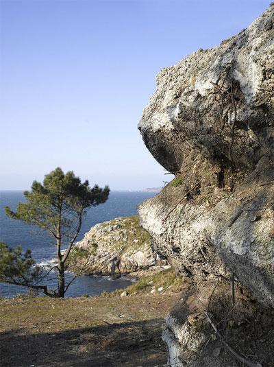 earth-rock-house-truffle-6