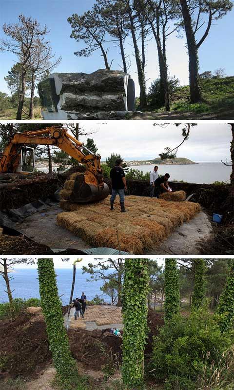 earth-rock-house-truffle-9
