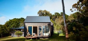 eclectic cottage design ba 300x140 - Shoreham Cottage