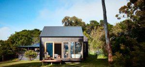 eclectic cottage design ba 300x140 - Shoreham Cottage