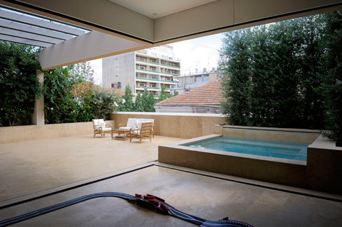eclectic-interior-design-raa11