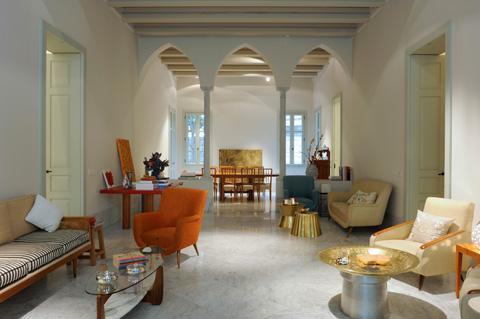 eclectic-interior-design-raa2