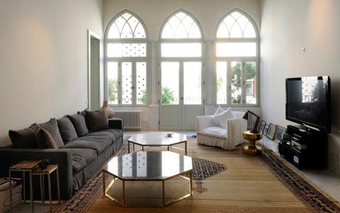 eclectic-interior-design-raa3