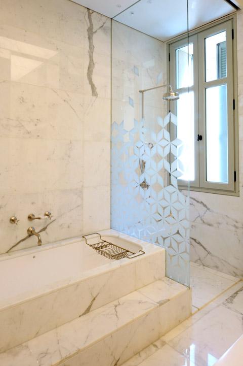 eclectic-interior-design-raa6