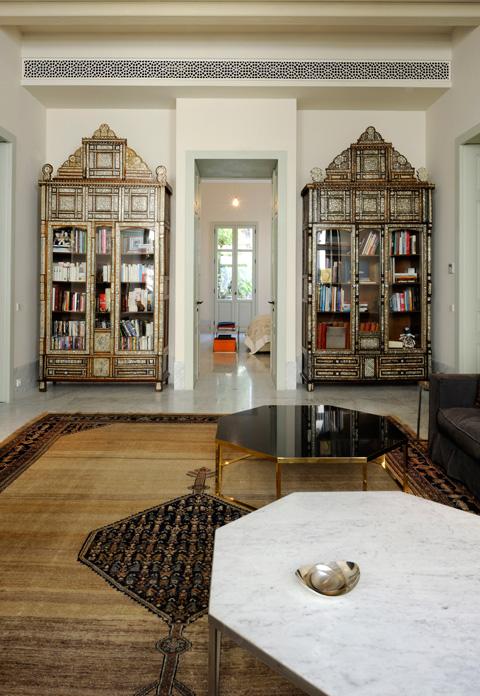eclectic-interior-design-raa8