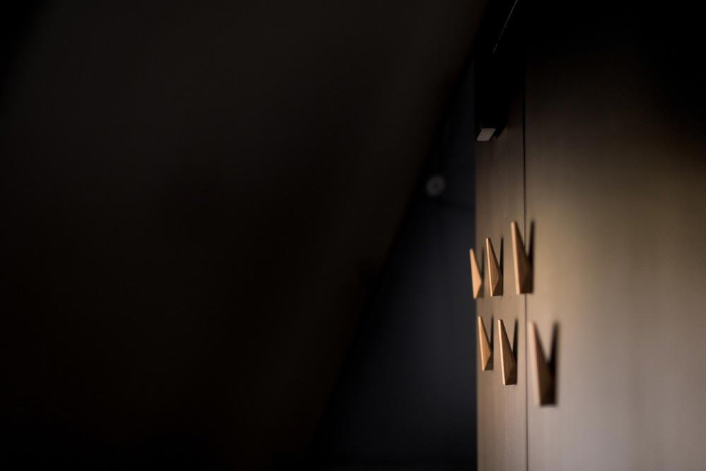 eco boutique dome decor - Eco Luxury Domes Charlevoix