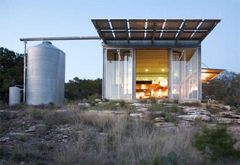 eco-friendly-cabin-mdct