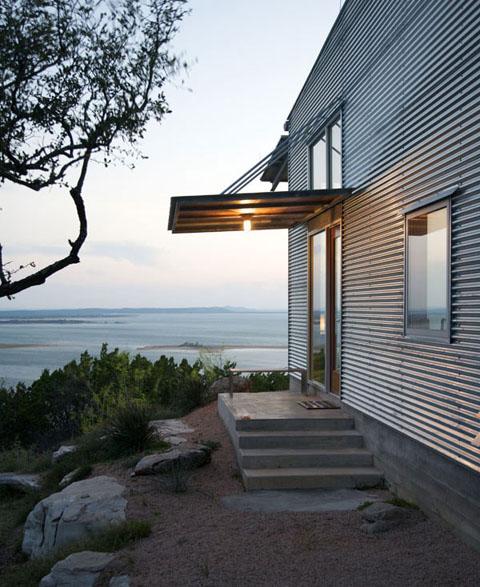 eco-friendly-cabin-mdct2
