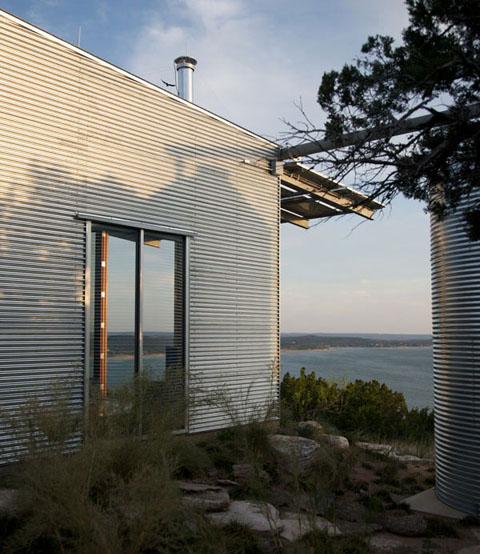 eco-friendly-cabin-mdct3