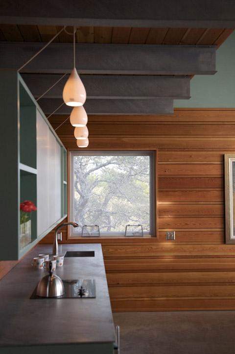 eco-friendly-cabin-mdct6