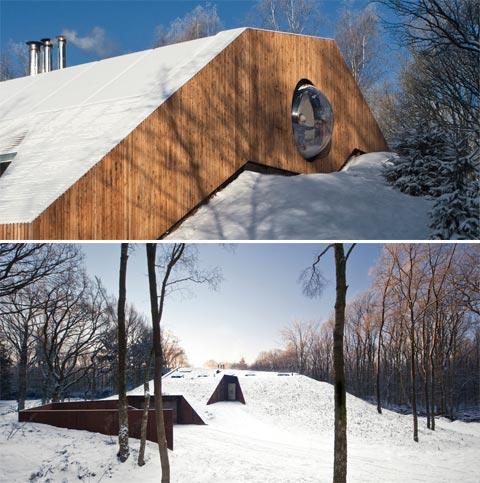 eco-friendly-home-design-2