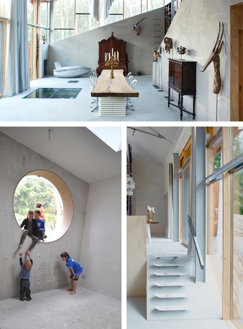 eco-friendly-home-design-3