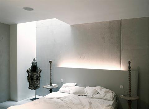 eco-friendly-home-design-4