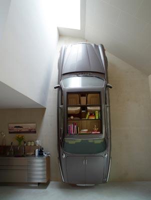 eco-friendly-home-design-5