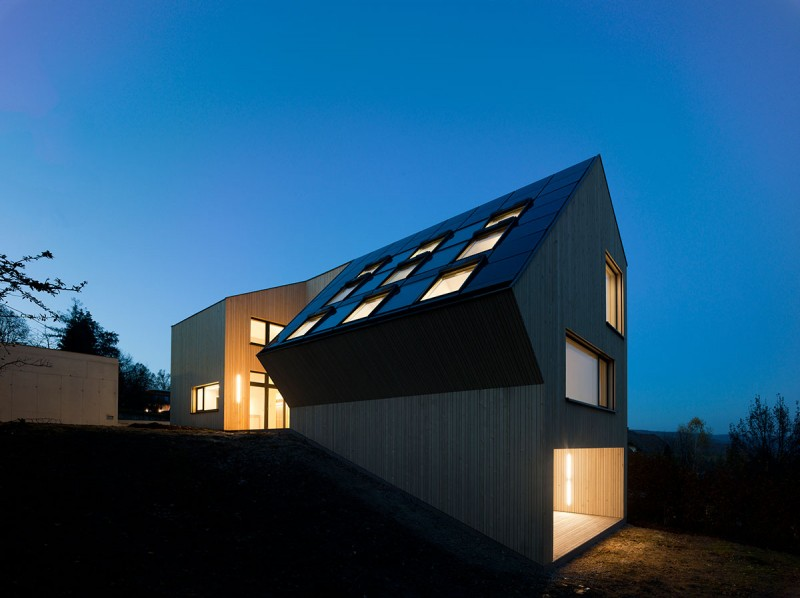 eco-home-sunlighthouse