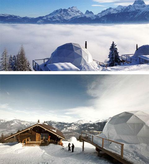 eco-tourism-whitepod-9