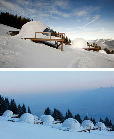 eco-tourism-whitepod