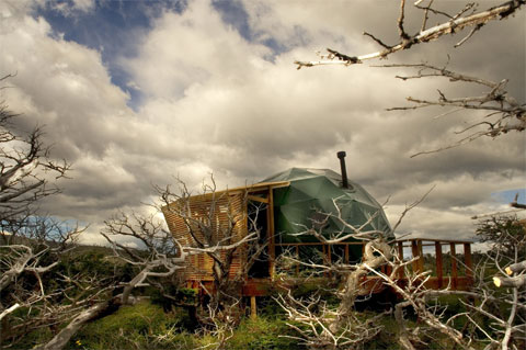 ecocamp-patagonia-domes