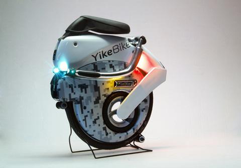 electric-bike-yikebike-2