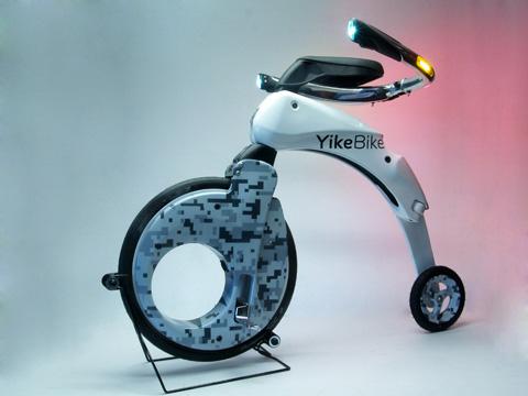electric-bike-yikebike-3