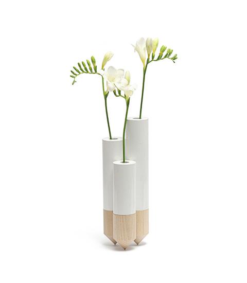 elegant-flower-vase-pik