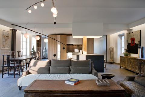 elegant-interiors-salon-oca3