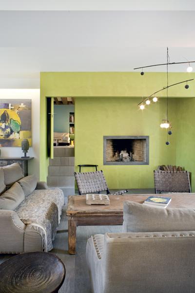 elegant-interiors-salon-oca4