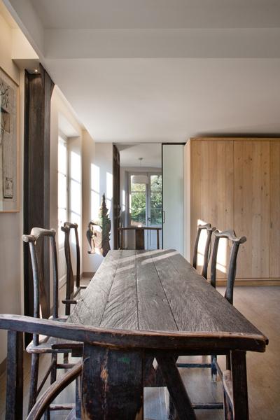 elegant-interiors-salon-oca5