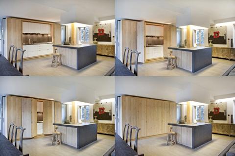 elegant-interiors-salon-oca7