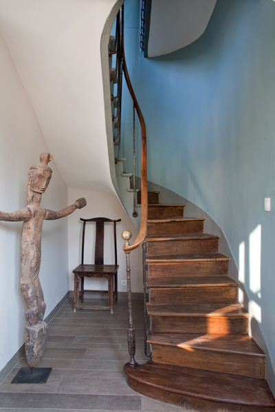 elegant-interiors-salon-oca9