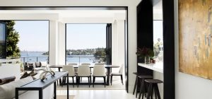 elegant soft interior design ba 300x140 - Parsley Bay Residence