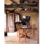 english-country-interiors