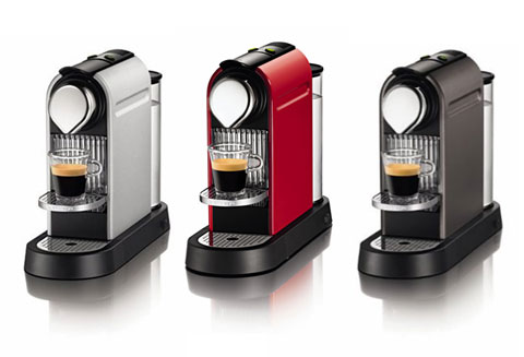 best espresso machine milk frother