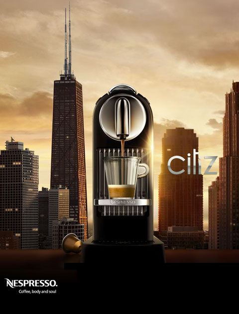 espresso-coffee-maker-citiz