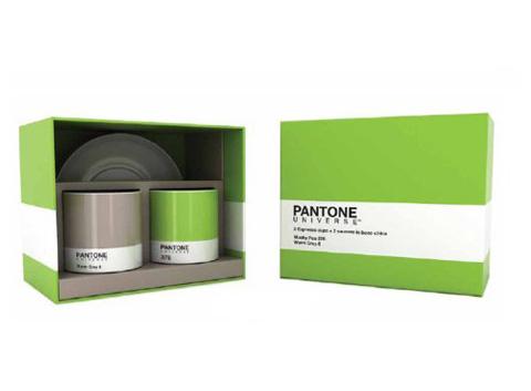 espresso-set-pantone-1