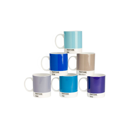 espresso-set-pantone-3