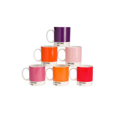 espresso-set-pantone-4