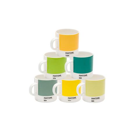 espresso-set-pantone-5