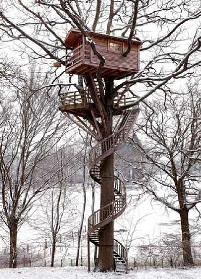 exceptional-treehouses-book-10