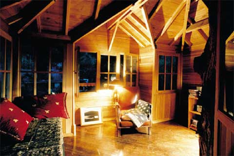 exceptional-treehouses-book-4
