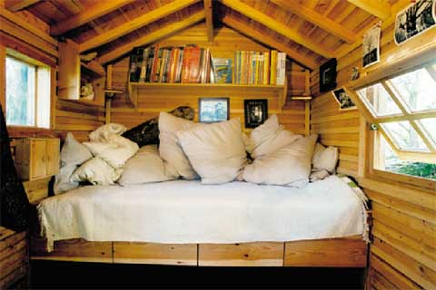 exceptional-treehouses-book-9
