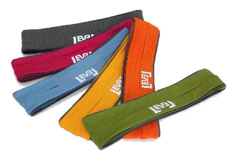 exercise-belts-flipbelt