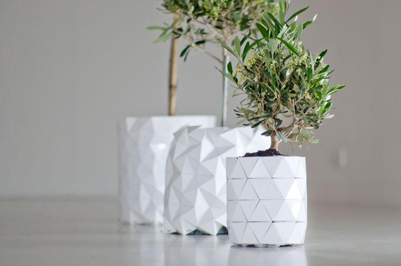 expanding-origami-pot1
