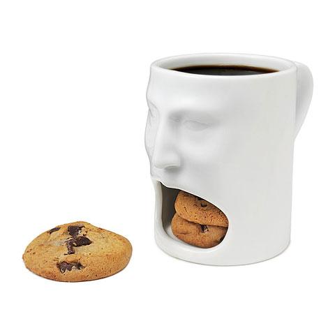 face-mug-cookies-3