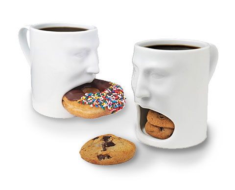 face-mug-cookies
