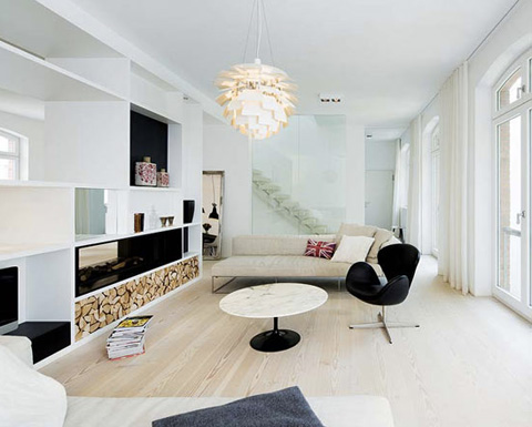 factory-home-renovation-mq2