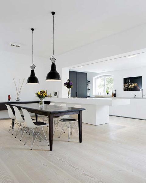 factory-home-renovation-mq3