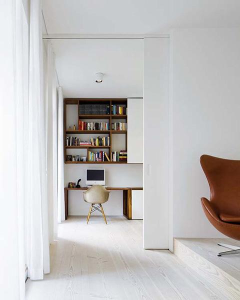factory-home-renovation-mq4