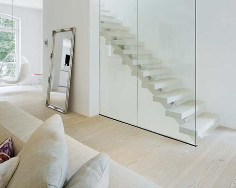 factory-home-renovation-mq5