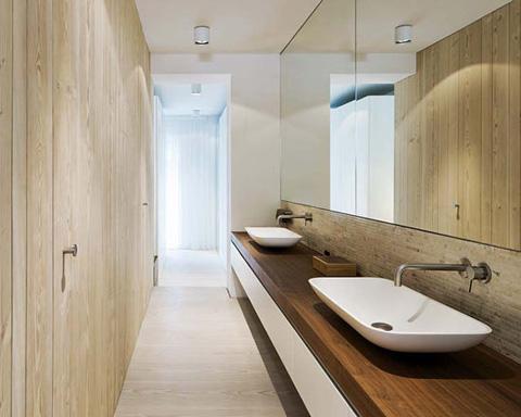 factory-home-renovation-mq7